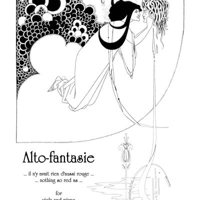 Alto-fantasie - Salome Climax 1 copy